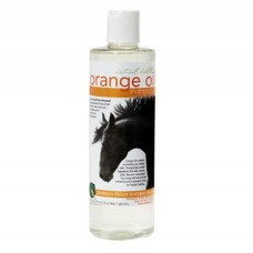 Emerald Valley Orange Oil Shampoo