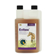 Emerald Valley Evitex®