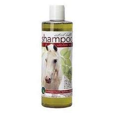 Emerald Valley Shampoo w/Tea Tree Oil