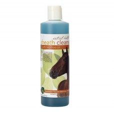 Emerald Valley Sheathe & Udder Cleanse Gel