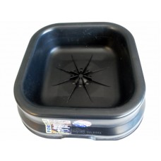 Fortiflex® Salt Block Pan