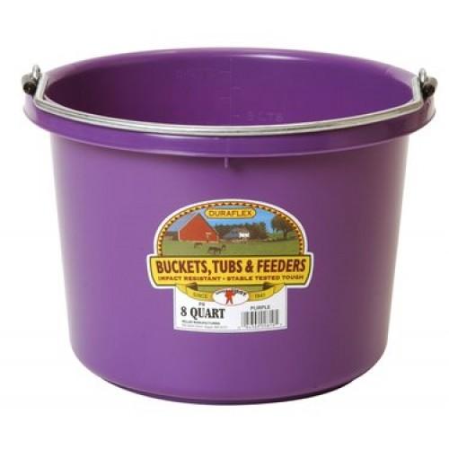 round little feeder shop gallon buy giant black home plastic to efowl feeders where