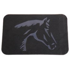WHF Welcome Mat