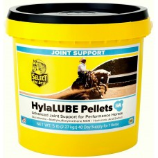 Select HylaLUBE Pellets - NEW