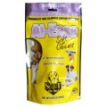Select At - Ease Soft Dog Chews - NEW!