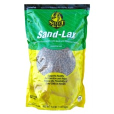 Select Sand-Lax™