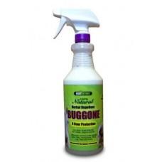 Equinature BugGone