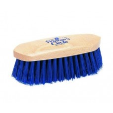 Winner's Circle™ Stiff Dandy Brush