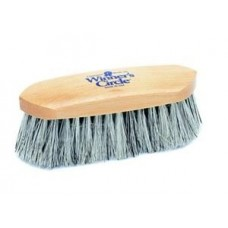 Winner's™ Circle Medium Grey English Brush