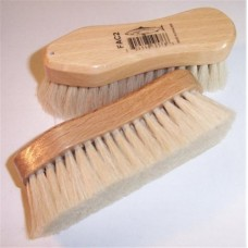 Hill Face Brush
