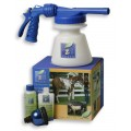 eZall® Foaming Tool Kit