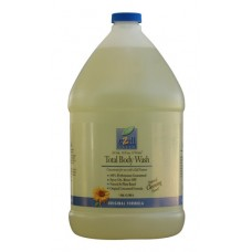 eZall® Total Body Wash
