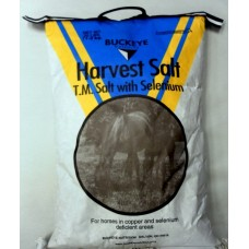 Buckeye® Nutrition Harvest Salt