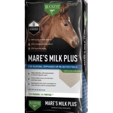 Buckeye® Nutrition Mare's Milk Plus®