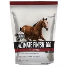 Buckeye® Nutrition Ultimate Finish™ 100