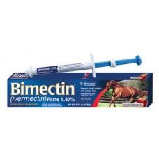 Bimectin®