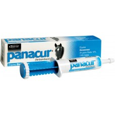 Panacur®