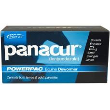 Panacur® PowerPac