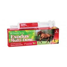 Exodus® Multi-Dose