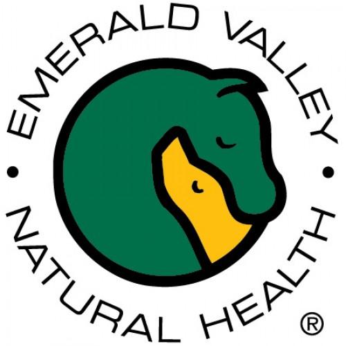 Emerald Valley Evitex 174