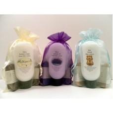 Ellie's Skin Care Gift Set