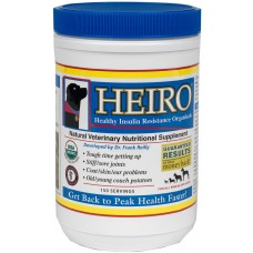 Heiro™  for Dogs