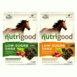 Nutrigood™ Low-Sugar Snax