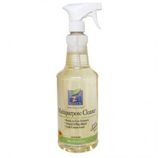 eZall® Multipurpose Cleaner