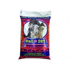 Stall Dry™
