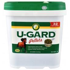 U-GUARD™ Pellets