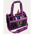 Noble Outfitters™ EQUINESSENTIAL TOTE