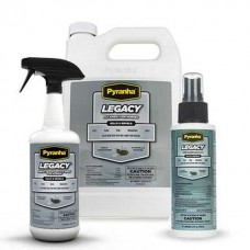 Pyranha® Legacy Fly Spray