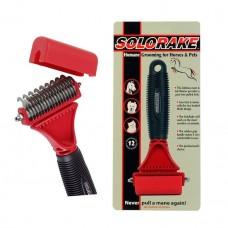 SoloRake™