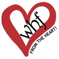 WHF Supplements