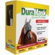 Durvet DuraMask™ Fly Mask