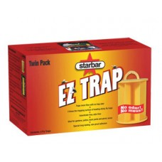 Starbar EZ Trap - 2 PACK