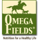 OmegaFields