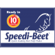 Speedi-Beet
